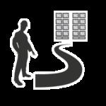 Workflow-Optimization-240x280px